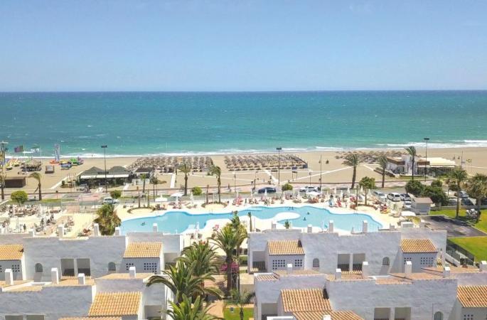 Occidental Torremolinos Playa
