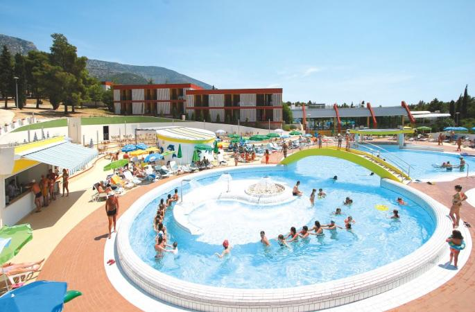 Club Marmara Bonaca