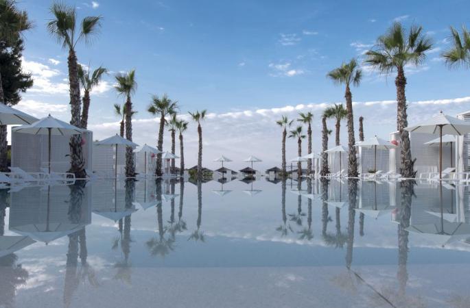 Amadria Park Hotel Jure