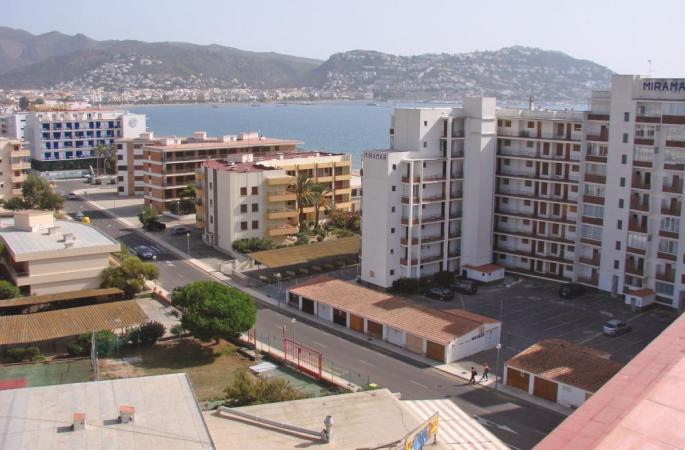Residence La Solana