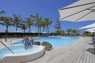 Hotel Labranda Riviera Marina