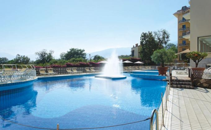 Conca Park