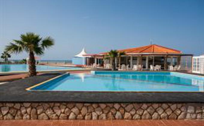 Aparthotel Murdeira Village Resort