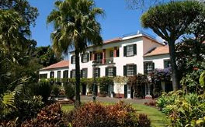 Hotel Quinta Jardins do Lago - Logies ontbijt