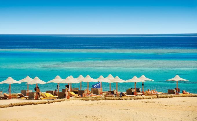 Hotel Labranda Gemma Resort