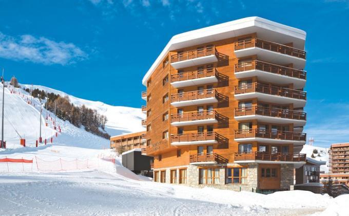 Araucaria Hotel & Spa