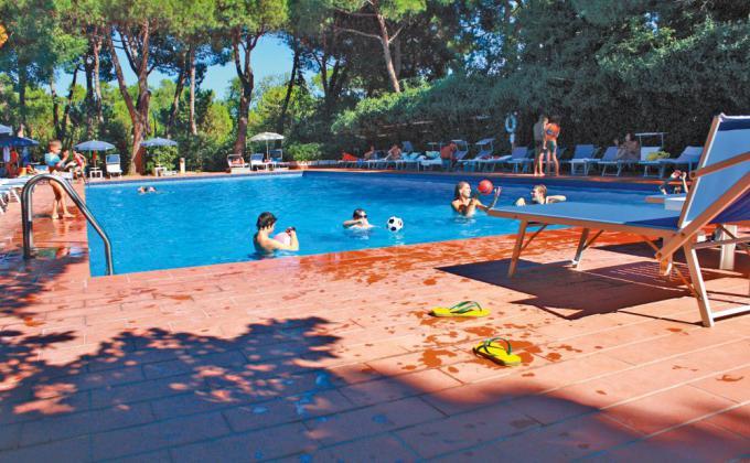 Parkhotel Ravenna