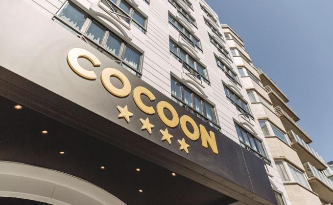 C-Hotels Cocoon