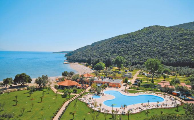 Hotel Narcis & Hedera