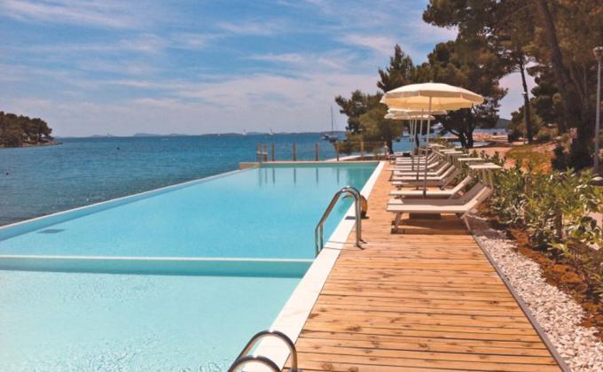 Hotel Resort Crvena Luka
