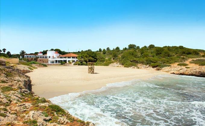 Tropicana Mallorca