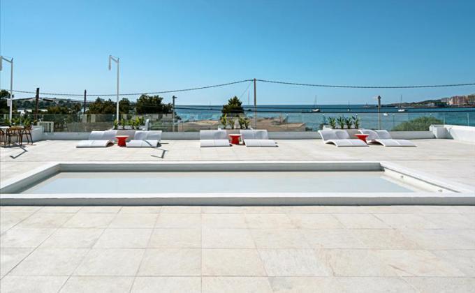THB Naeco Ibiza