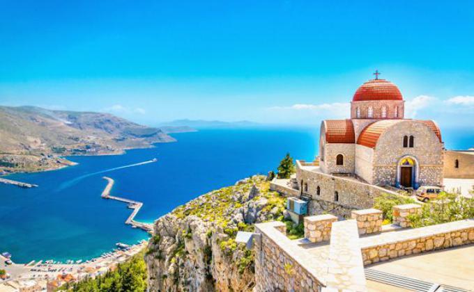 last minutes griekenland augustus 2015