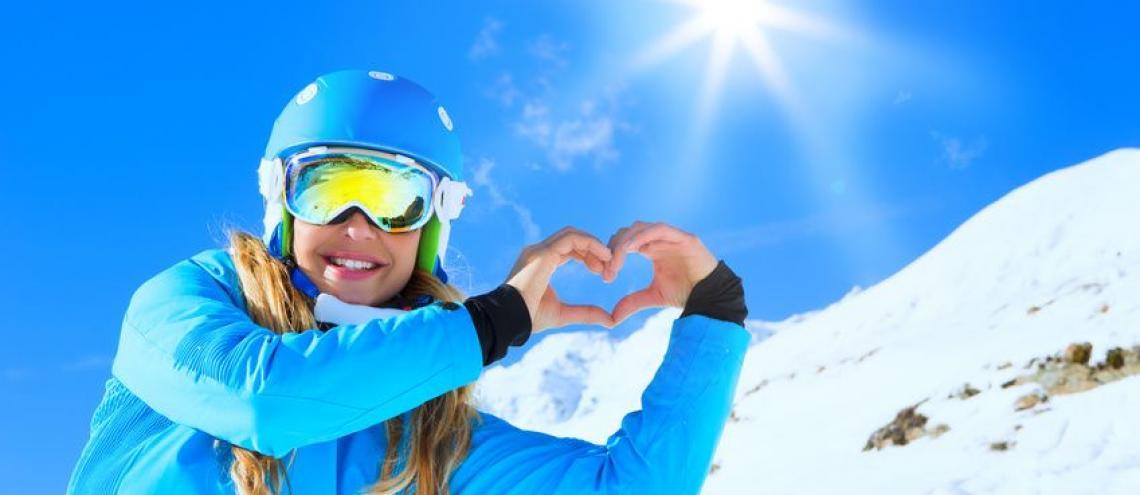 skivakanties deze winter