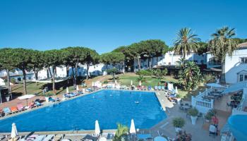 Residence La Reserva De Marbella