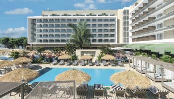 Aubamar Suites & Spa by Pabisa