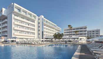 Suneoclub Atlantica Sancta Napa Hotel