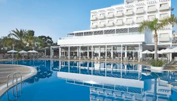 Tui Sensimar Atlantica Sea Breeze