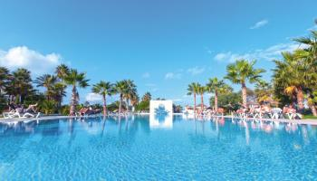 Seabel Club Alhambra Beach Golf & Spa