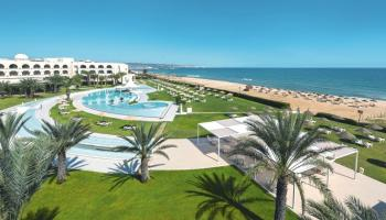 Iberostar Averroes