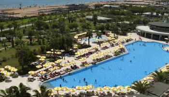 Hotel VON Golden Coast Resort