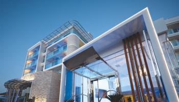 Blue Bay Hotel Platinum