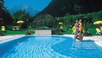 Zillertal Resort Neuhaus
