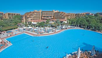 Tui Magic Life Waterworld Hills