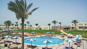 Suneoclub Reef Resort