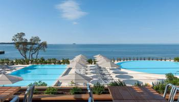 Resort Amarin - App.