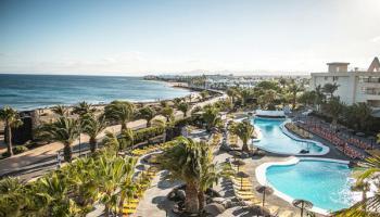 Hotel Beatriz Playa & Spa - zomer 2020