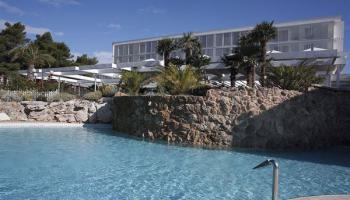Amadria Park Hotel Ivan(ex Solaris Ivan)