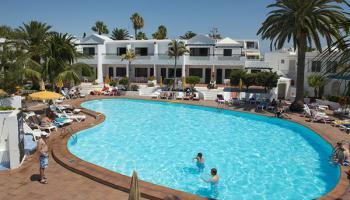 App. Labranda Playa Club