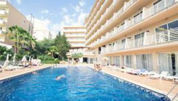 Hotel Azuline Bahamas