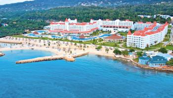 Grand Bahía Príncipe Jamaica