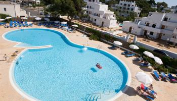 Aparthotel Gavimar Ariel Chico Club & Resort