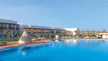 TUI SENSIMAR Cabo Verde Resort & Spa