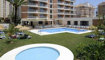 Hotel Mainare Playa by Checkin Hoteles