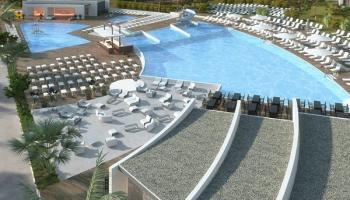 Park Resort - Hotel & Garden Suite