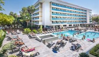 Hotel Salou Park Resort II