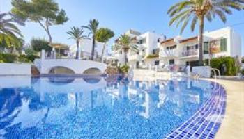 Hotel Gavimar Cala Gran Costa del Sur