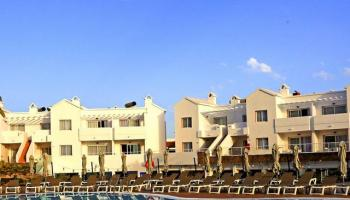 Hotel Labranda Corralejo Village