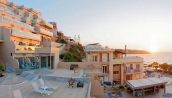 Aparthotel Archipelagos