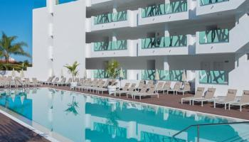 Hotel Atlantic Mirage - adults only
