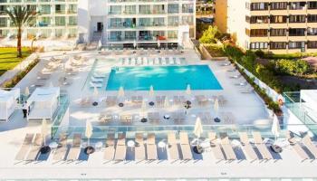 Msh Mallorca Senses Hotel Santa Ponsa