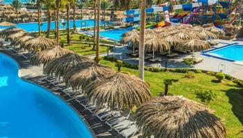 Hotel SUNRISE Aqua Joy Resort
