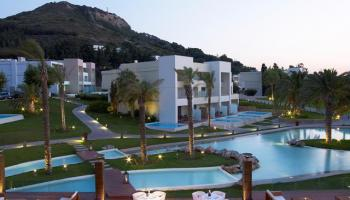 Hotel Rodos Palace Abav2 Suites