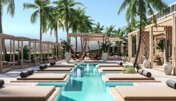 Hotel Labranda Costa Mogán (Ex Riviera Marina)