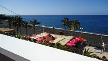 App. Atlantico Playa