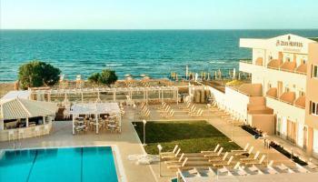 smartline Neptuno Beach
